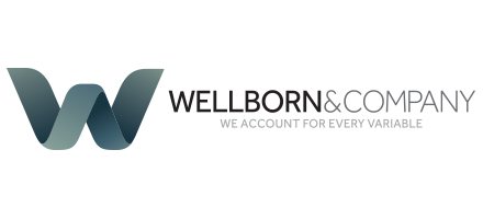 Wellborn & Company