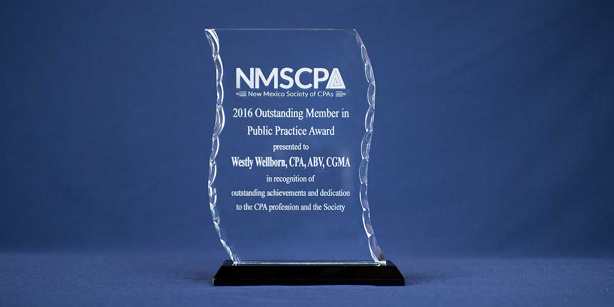 wc_blog_NMCPA_award